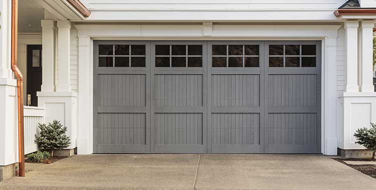 Renton Garage Door And Opener, Renton, WA 425-333-7503