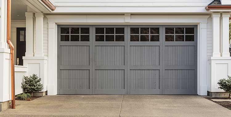 Renton Garage Door And Opener Garage Door Services Renton Wa