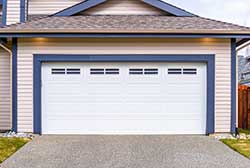 Renton Garage Door And Opener Renton, WA 425 333 7503