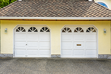 Renton Garage Door And Opener Renton, WA 425-333-7503