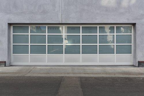 Renton Garage Door And Opener, Renton, WA 425 333 7503